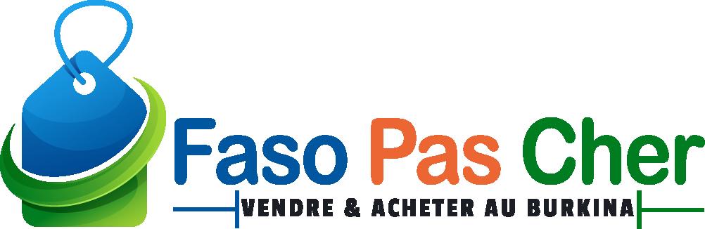 Faso Pas Cher